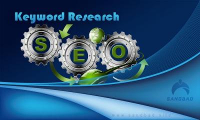 Sandbad_Keyword_Research_SEO