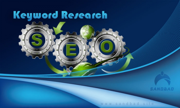 Sandbad_Keyword_Research_SEO