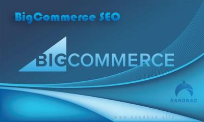 Sandbad_SEO_BigCommerce_SEO