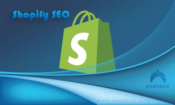 Sandbad_SEO_Shopify SEO