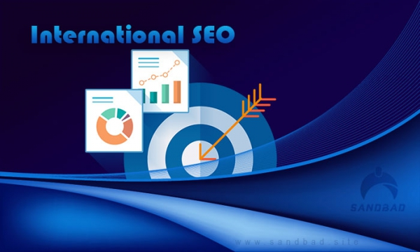 Sandbad_SEO_International_SEO