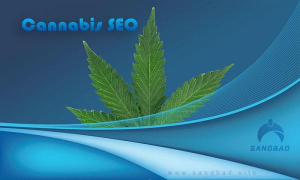Sandbad_SEO_SEO_Cannabis