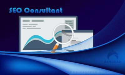 Sandbad_SEO_SEO_Consultant