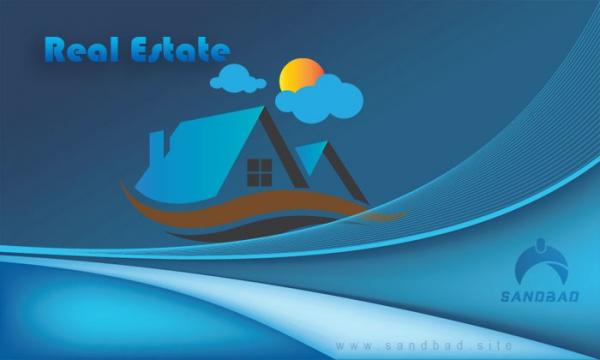 Sandbad_SEO_SEO_Real_Estate