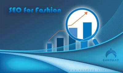 Sandbad_SEO_SEO_for_Fashion