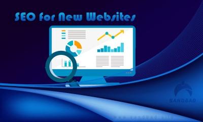Sandbad_SEO_SEO_for_New_Websites