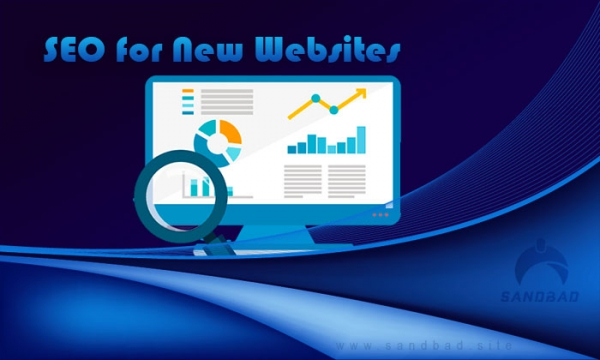 Sandbad_SEO_SEO_for_New_Websites