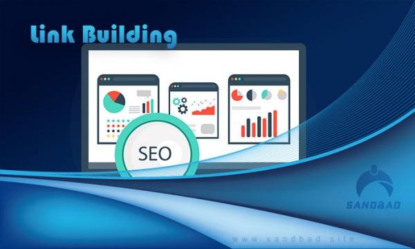 Sandbad_Link_Building_SEO