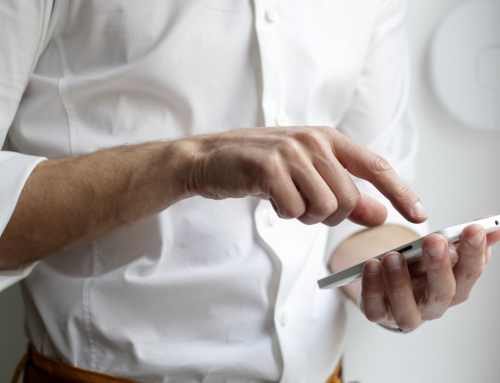 3 Things to Consider When Optimizing for Mobile SEO