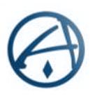 سئو، بهینه سازی سایت، افزایش رتبه سایت Logo